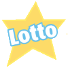 LottoSys - Program do Lotto