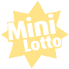 MiniLottoSys - Program do Mini Lotto