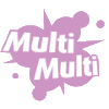 MultiSys - Program do Multi Multi